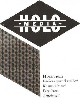 HoloMedia-nya-logo-2-271x333
