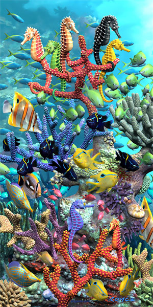 waterworld-poster-web