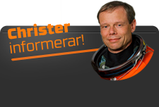 christer_top_bg