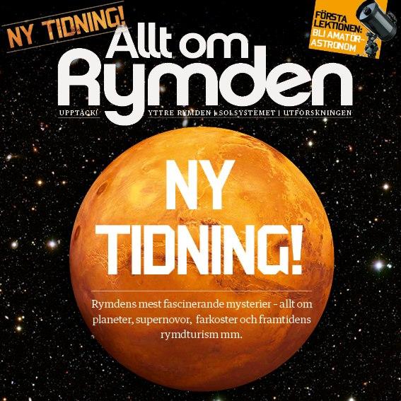 bild.JPG Ny tidning