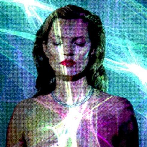 chris-levine_shes-light-laser-2013-copy