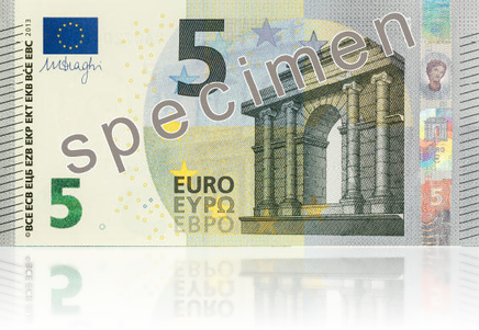 DEN-NYA-5-EUROSEDELN1_security_banknotes