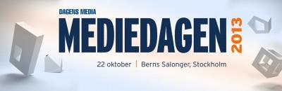 Mediedagen13_website+header