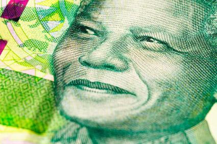 banknote-mandela