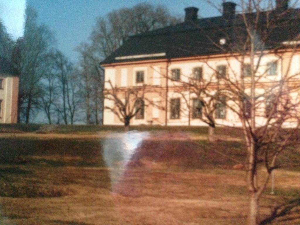bild.JPG Åkerö 14