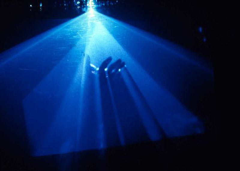 laserlight_projection
