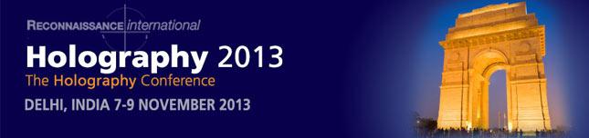600.jpgDelhi holography conference