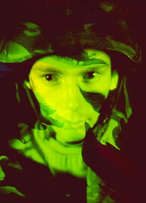coscmbig.jpgCosmetique Camouflage