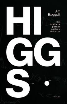 Higgspartikeln_fram