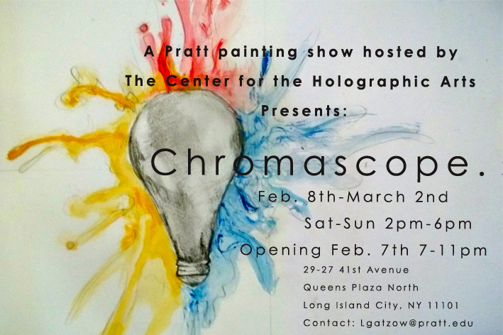 Chromascope_flyer_edit