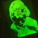 Marilyn21