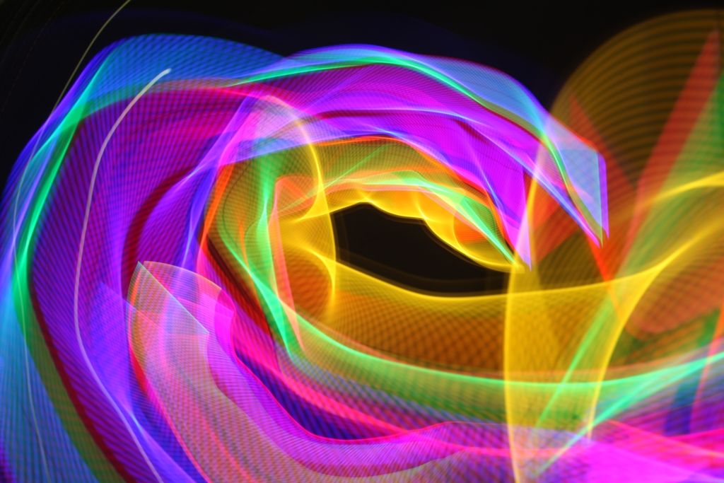 Folded_light.jpgHolocenter