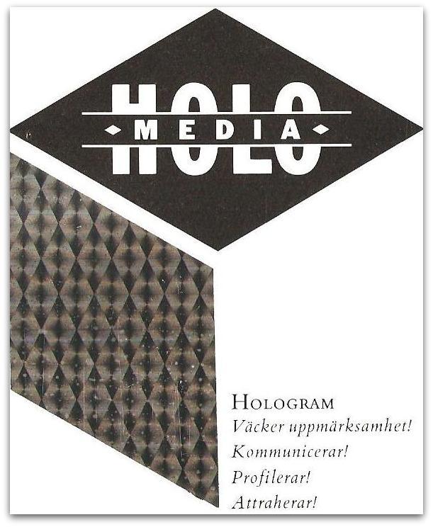 HoloMedia nya logo 2