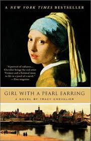 untitled.pngGirl with a pearl earring bok