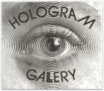 Hologram Gallery 1980