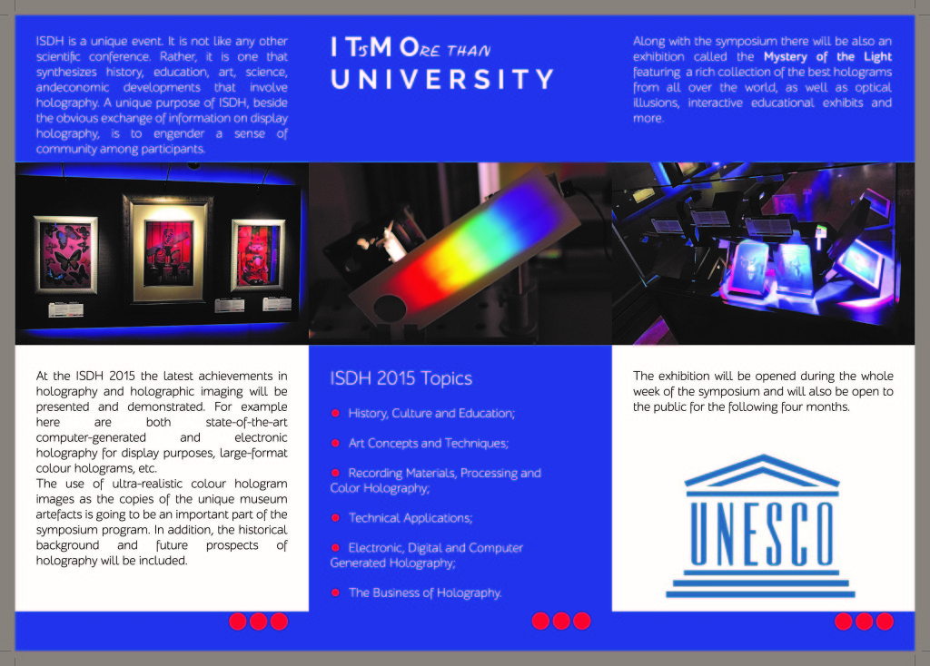 Symposium on Display Display Holography.jpg 2