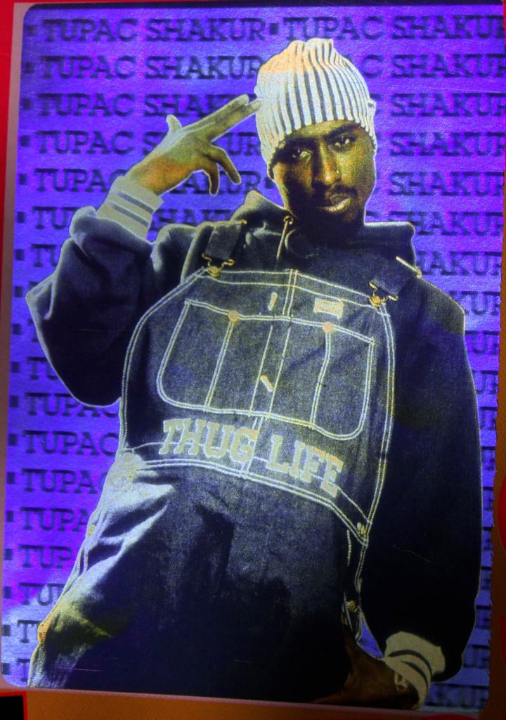 Tupac_Hologram