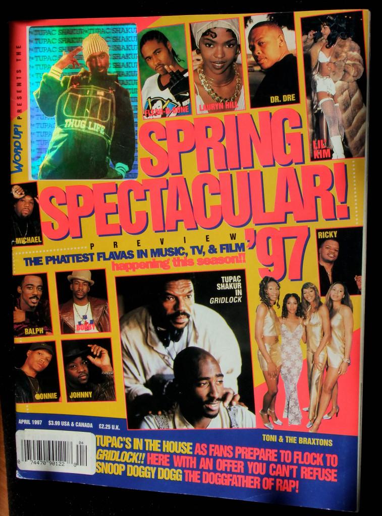 Tupac_Magazine