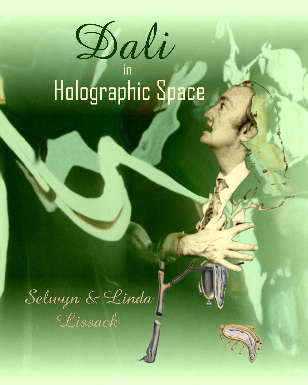 Dali book 2