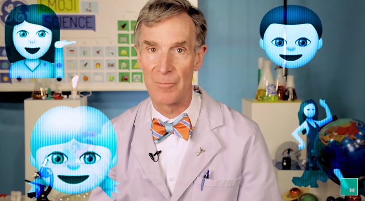Bill_Nye_Explains_Holograms_with_Emoji_-_YouTube