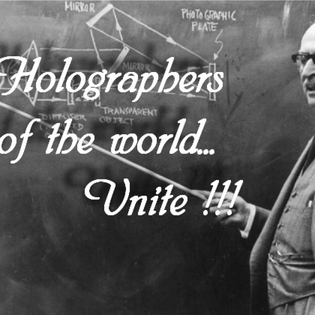gabor_dennis_holographers.jpg HiH