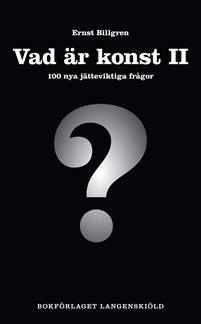 vad-ar-konst-ii-100-nya-jatteviktiga-fragor