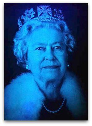 hrh_queen_elizabeth_hologram2
