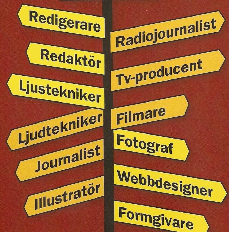 Media 20 årsjub2014