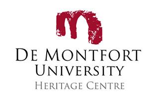 dmu-heritage-centre-img