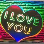 I-Love-3-Hologram-341x333