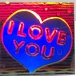 I-Love-6-Hologram-333x333