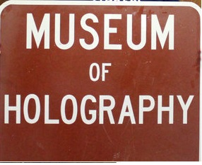 MuseumofHolography