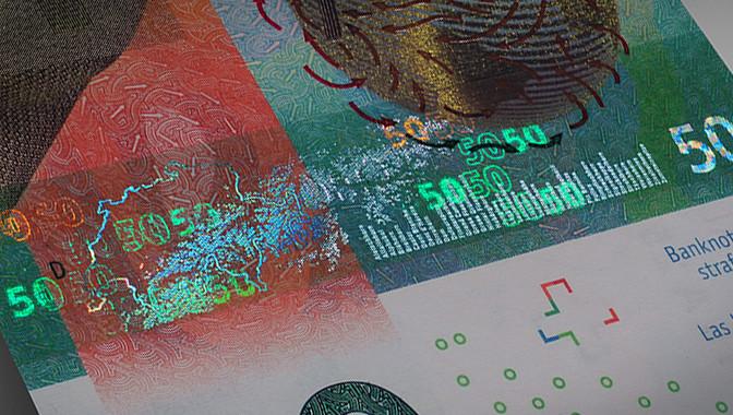 Swiss-50-note-800x439-672x380