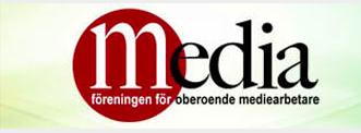 foreningen-media