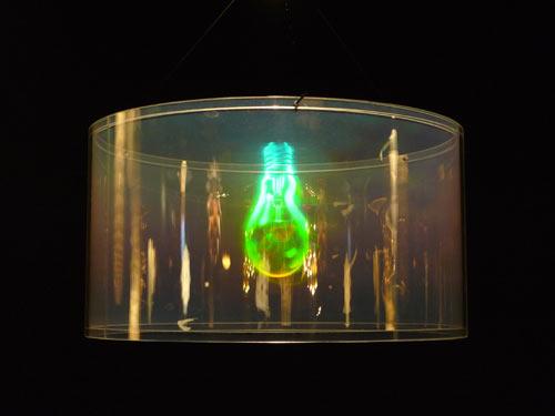 wo-bist-du-edison-lamp-2