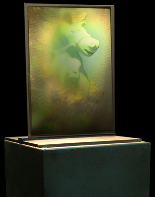 holographic%20horse_1