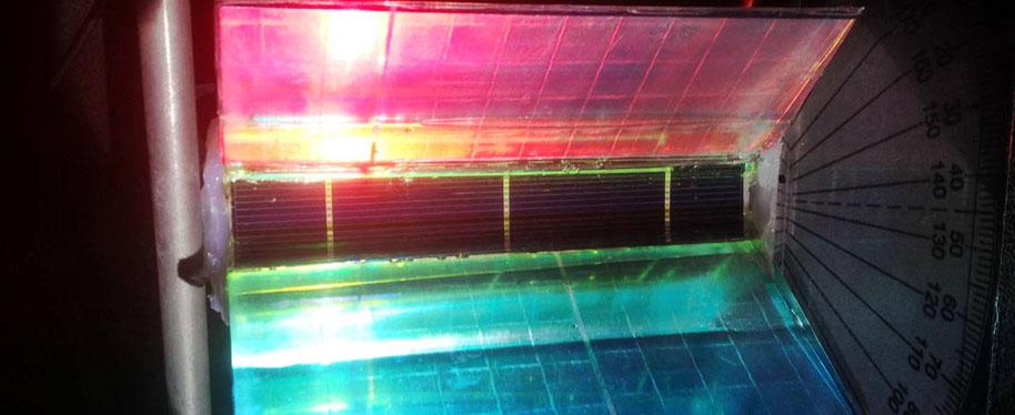 we-trap-the-sun-energy-5