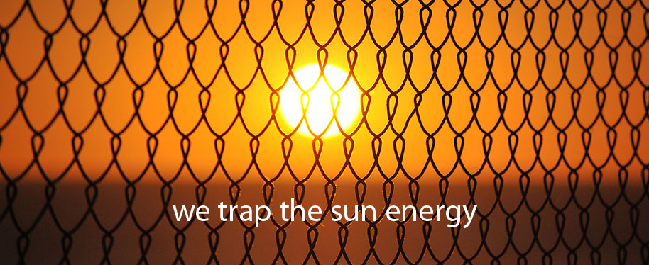we-trap-the-sun-energy