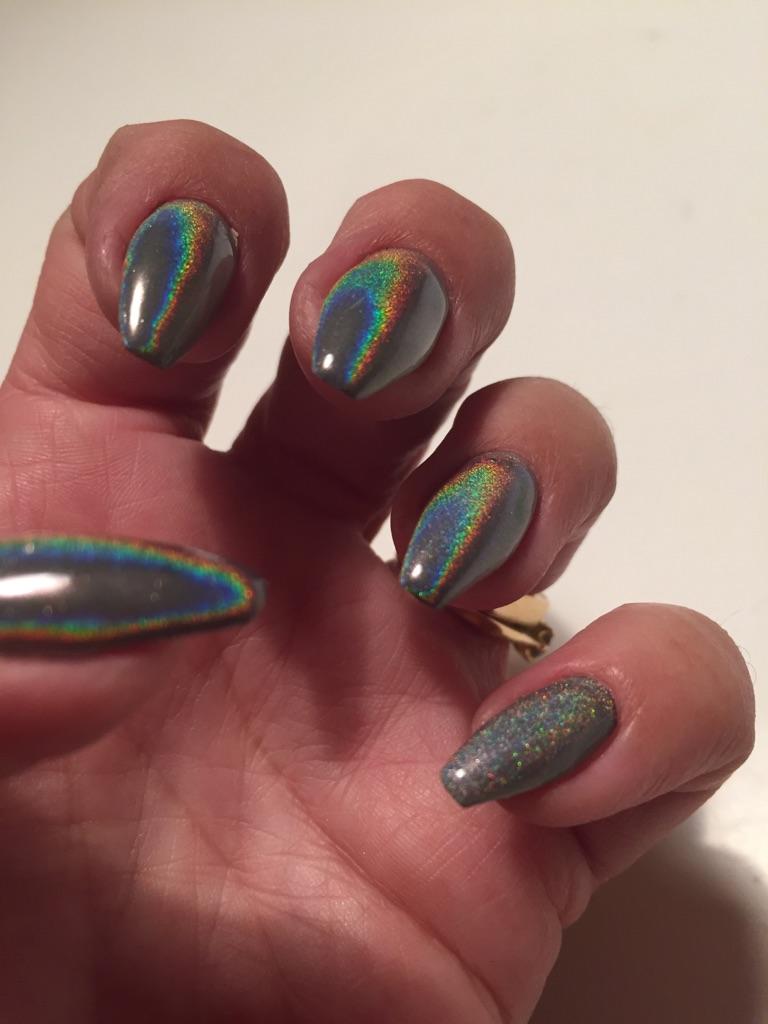 holografisk-effekt-nagellack