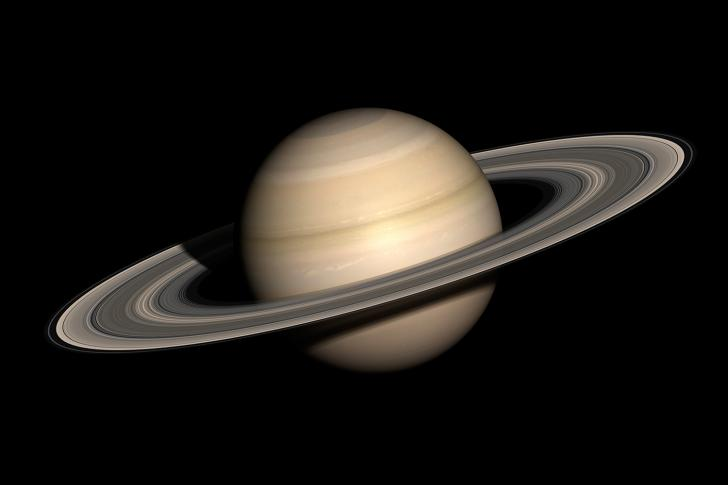 nasa-shuttlestock-saturn_top