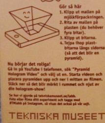 tekniska-museet-pyramid-jpgx-3