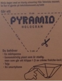 tekniska-museet-pyramid-jpgx-2