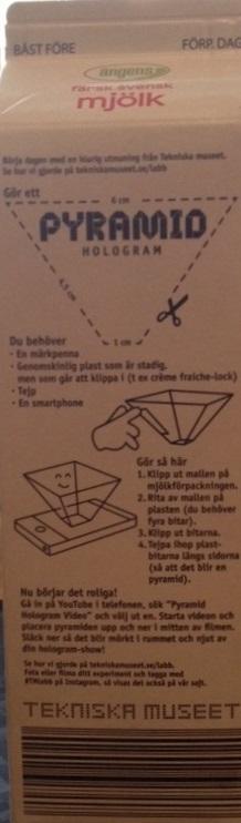 tekniska-museet-pyramid-jpgx