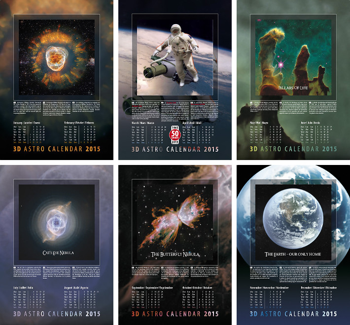 space-calender