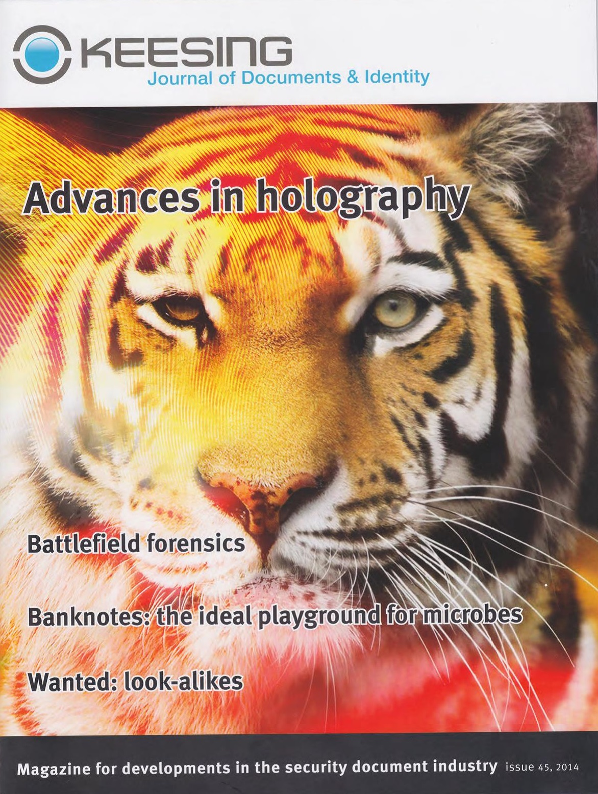 advances-in-holography