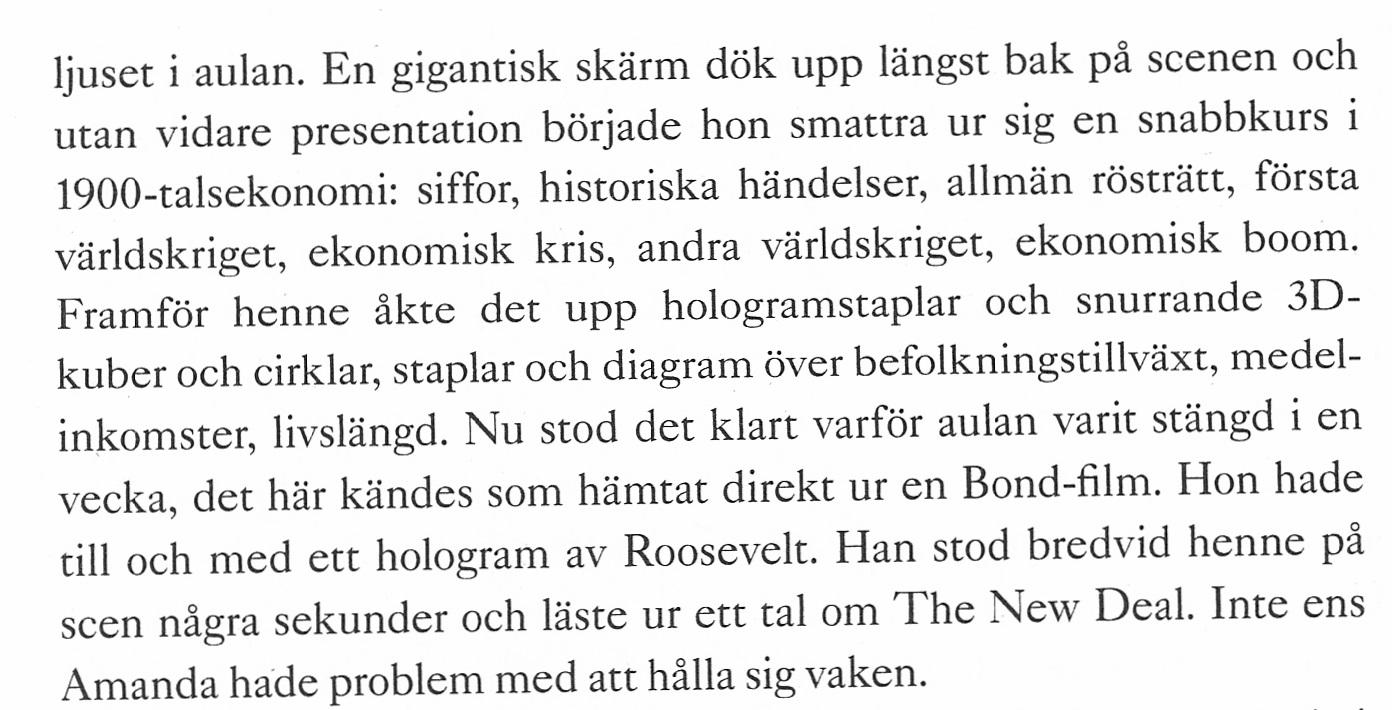 Störst av allt Malin Persson Giolito.tifx